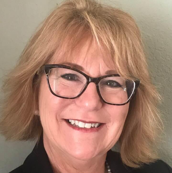 Tammy Pyeatt