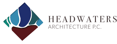 Headwaters Architecture